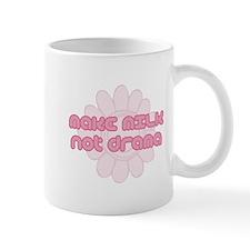 Funny Lactivist Mug