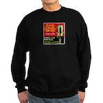 GDPR Sweatshirt (dark)