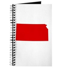 Red Kansas Journal