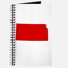 Red Kansas Journal