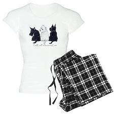 TailEndProductions.Com Pajamas