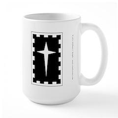 Northern Army Mug