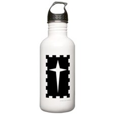 Northern Army Stainless Water Bottle 1.0L