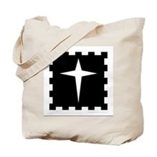Northern Army Tote Bag