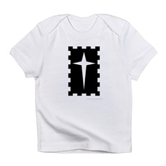 Northern Army Infant T-Shirt