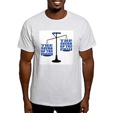 ST: Balance T-Shirt