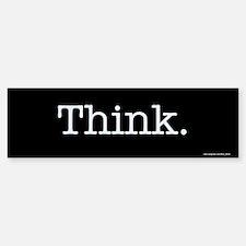 Think Bumper