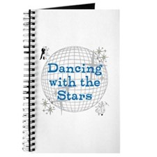IheartDWTS Journal