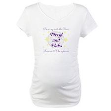 Meryl&Maks Shirt