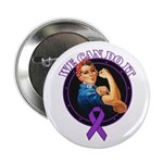 We Can Do It Alzheimers 2.25