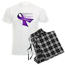 Alzheimer's Disease Pajamas