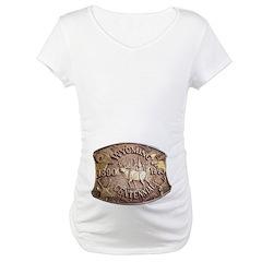 WY Centennial Shirt