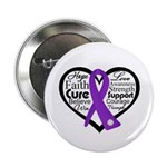 Hope Heart Alzheimers 2.25