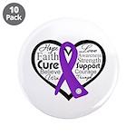 Hope Heart Alzheimers 3.5