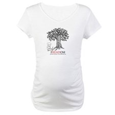 Freadom Shirt