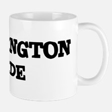 Bloomington Pride Mug