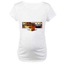 """Liquid Grain Storage"" Shirt"