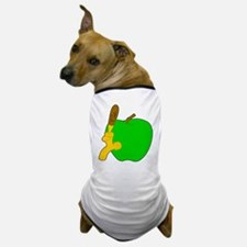 Cider is the best Dog T-Shirt