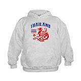 Thailand Kids