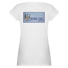 Crown King Shirt