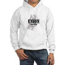 Union Supporter Hoodie