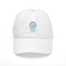 TARA Logo Cap