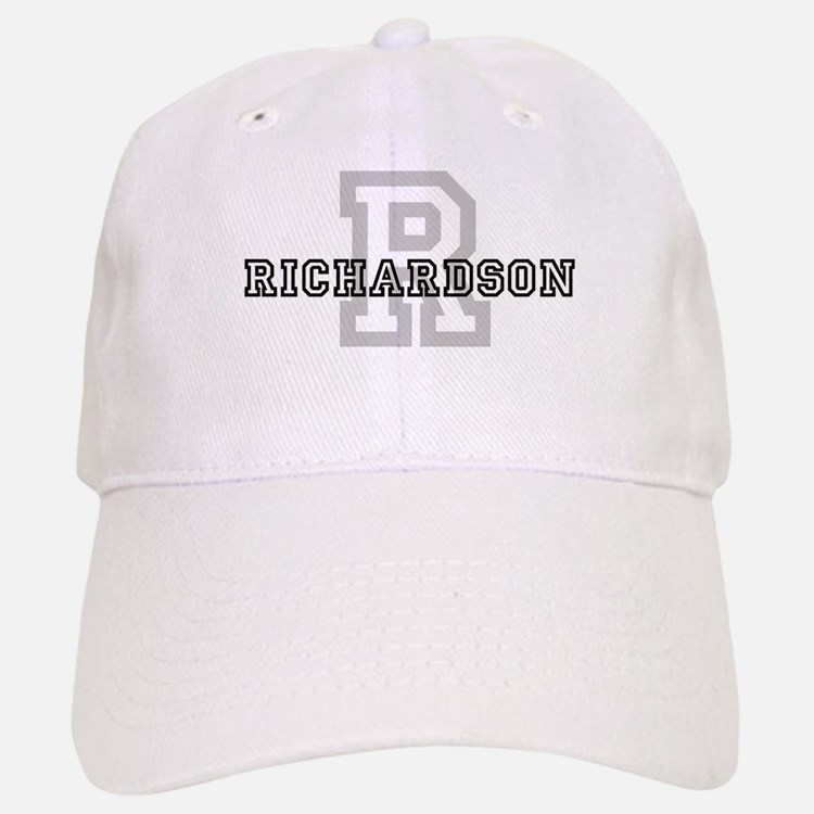 richardson baseball hat designer youth caps cap sizes letter