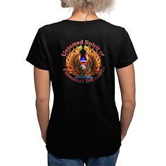 Untamed AZ Spirit Shirt