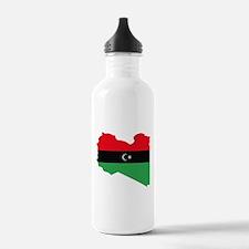 Unique Stop wars Water Bottle