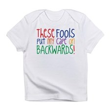 Unique May 1 Shirt