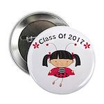"""2017 Class 2.25"""" Button"""