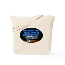 ST: Kobayashi3 Tote Bag