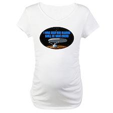 ST: Friend Shirt