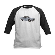 Volvo p1800 1800 1800e 1800s vintage car auto Base