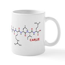 Carlie molecularshirts.com Mug