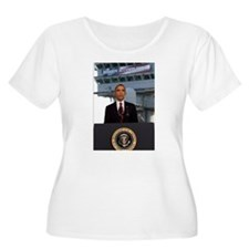 Cute Bin laden T-Shirt