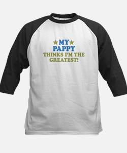 My Pappy Tee