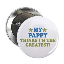 """My Pappy 2.25"""" Button (100 pack)"""