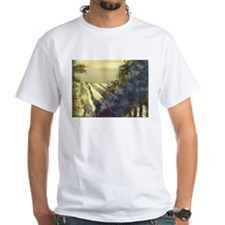 Napa VIneyard Shirt