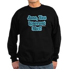 SNL: Jane Sweatshirt