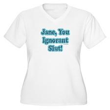 SNL: Jane T-Shirt
