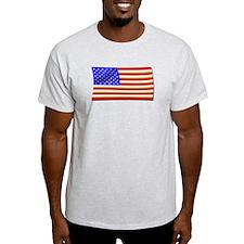 2996 Never Forgotten T-Shirt