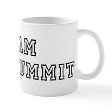 Team Lee's Summit Mug