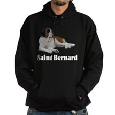 Saint Bernard Hoody