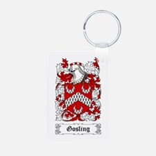 Gosling Keychains