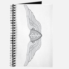 Flight Surgeon Journal