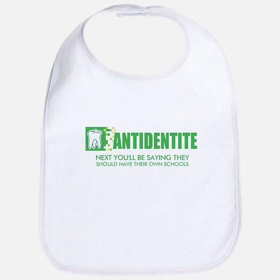 Antidentite kramer Bib