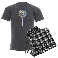 Blog reading Shirt