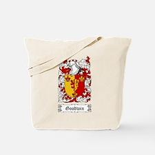 Goodwin Tote Bag