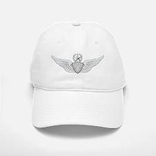 Master Aviation Baseball Baseball Cap